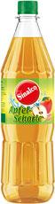 Sinalco Apfelschorle Image