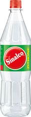 Sinalco Zitrone Image