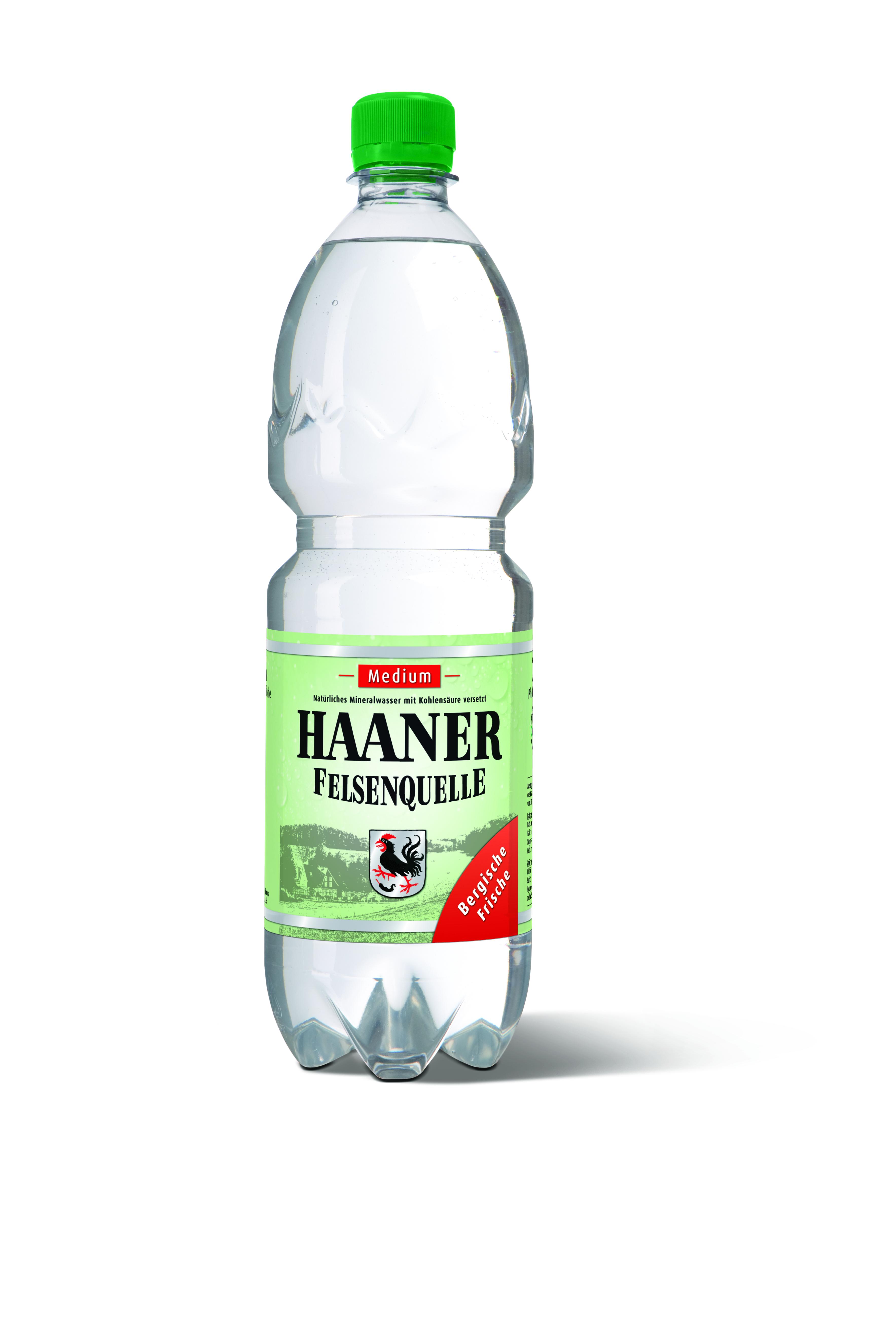 Haaner Image
