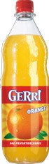 Gerri Orange Image