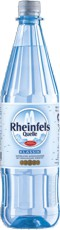 Rheinfels Image