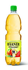 Haaner Apfelschorle Image