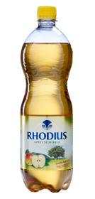 Rhodius Apfelschorle Image