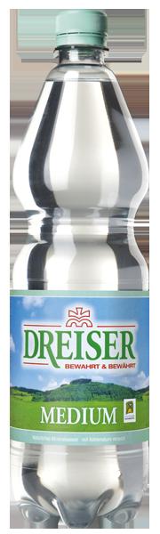 Dreiser Image