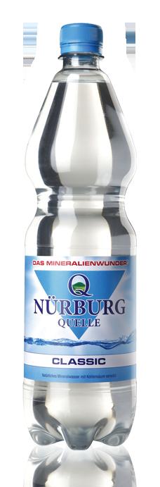 Nürburg Image
