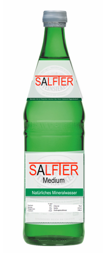 Salfter Image
